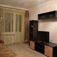 Апартаменты на Портовой удобства в номере фото 2