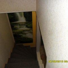 Гостиница Marina Guest House фото 2