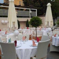 Green House Hotel Тирана помещение для мероприятий