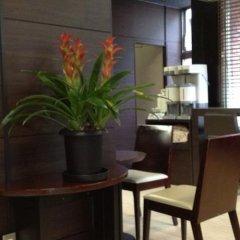 Отель Horidome Villa Япония, Токио - 1 отзыв об отеле, цены и фото номеров - забронировать отель Horidome Villa онлайн питание фото 3