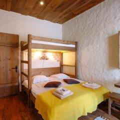 Отель Guest House and camping Jurmala Стандартный номер с разными типами кроватей фото 8