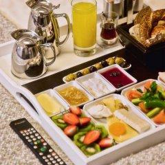 The Peak Hotel 4* Номер Комфорт с различными типами кроватей фото 5