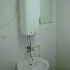 Hotel Pracowniczy Metro 2* Стандартный номер с различными типами кроватей (общая ванная комната) фото 4
