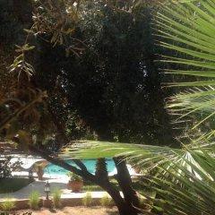 Отель Riad and Villa Emy Les Une Nuits Марокко, Марракеш - отзывы, цены и фото номеров - забронировать отель Riad and Villa Emy Les Une Nuits онлайн фото 2