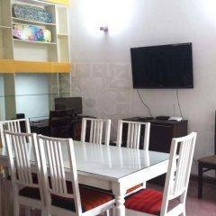 Отель Colombo Downtown Monkey Hostel Шри-Ланка, Коломбо - отзывы, цены и фото номеров - забронировать отель Colombo Downtown Monkey Hostel онлайн питание фото 2
