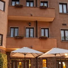 Hotel Cilicia фото 6