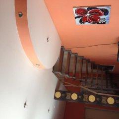 Hostel In Tbilisi интерьер отеля фото 2