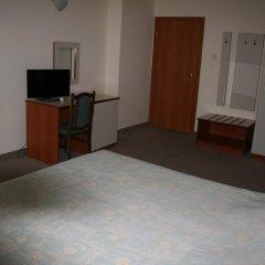 Mirana Family Hotel комната для гостей фото 3