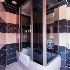 Гостиница India Palace Hotel Украина, Харьков - отзывы, цены и фото номеров - забронировать гостиницу India Palace Hotel онлайн сауна