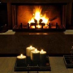 Two Rooms Hotel Турция, Урла - отзывы, цены и фото номеров - забронировать отель Two Rooms Hotel онлайн интерьер отеля фото 2