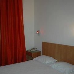 Отель Brasilia комната для гостей фото 3