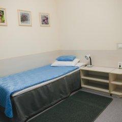 Гостиница NORD 2* Стандартный номер с различными типами кроватей фото 9