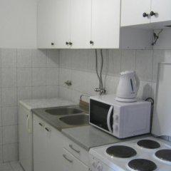 Апартаменты Apartment Ankica в номере