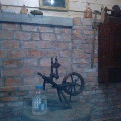 Гостиница Cottage v Gorakh Украина, Поляна - отзывы, цены и фото номеров - забронировать гостиницу Cottage v Gorakh онлайн фото 16