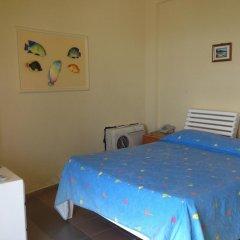 Hotel Arena Coco Playa комната для гостей фото 6