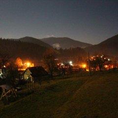 Гостиница Sadyba Chertizh фото 9