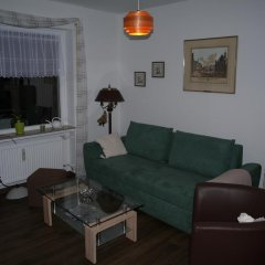 Отель Am Bocksberg комната для гостей фото 2