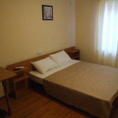 Гостиница Дом 18 Стандартный номер с различными типами кроватей фото 12