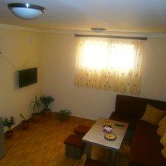 Отель Aygestan Comfort Holiday Home Ереван интерьер отеля