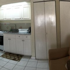 Апартаменты Montego Bay Studio в номере фото 2
