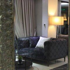 Air Boss Hotel Турция, Стамбул - отзывы, цены и фото номеров - забронировать отель Air Boss Hotel онлайн комната для гостей фото 3