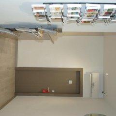 Отель Fuencarral Rooms Стандартный номер с двуспальной кроватью фото 5