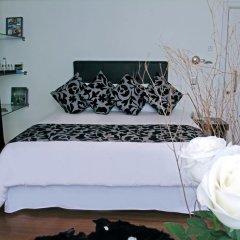 Отель Clarum 101 4* Номер Делюкс с различными типами кроватей фото 22