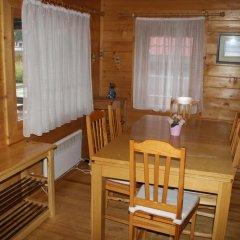 Отель Ski Chalet Borovets в номере фото 2