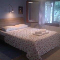 Отель Villa Rena комната для гостей фото 4