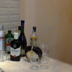 Отель Top Apartments - Yerevan Centre Армения, Ереван - отзывы, цены и фото номеров - забронировать отель Top Apartments - Yerevan Centre онлайн удобства в номере