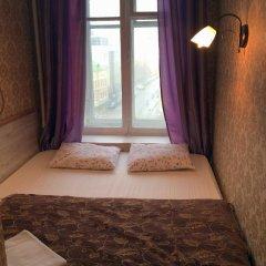Мини-Гостиница Дворянское Гнездо на Сухаревке Стандартный номер фото 14