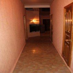 Гостиница Kremlevsky Guest House интерьер отеля