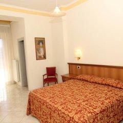 Hotel Reale 3* Стандартный номер фото 3