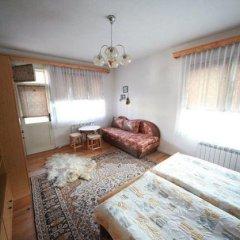 Отель Guest House Dangulevi Чепеларе комната для гостей фото 5