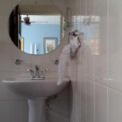 Hibiscus Lodge Hotel 3* Номер Делюкс с различными типами кроватей фото 5