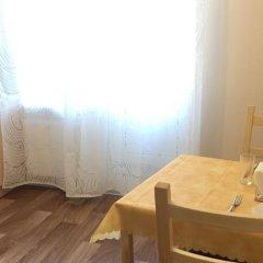 Гостиница Na beregu Nevy в Санкт-Петербурге отзывы, цены и фото номеров - забронировать гостиницу Na beregu Nevy онлайн Санкт-Петербург комната для гостей фото 4