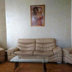Апартаменты Rent in Yerevan - Apartment on Mashtots ave. Апартаменты фото 11