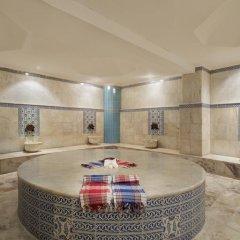 Galeri Resort Hotel – All Inclusive Турция, Окурджалар - 2 отзыва об отеле, цены и фото номеров - забронировать отель Galeri Resort Hotel – All Inclusive онлайн сауна