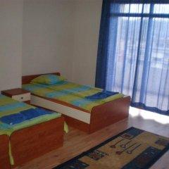 Отель Guest House Grozdan Стандартный номер фото 4