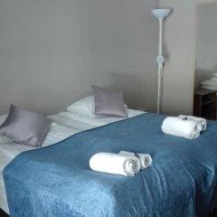 Hotel Winterhouse 2* Стандартный номер с различными типами кроватей фото 3