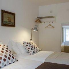 Отель Lisbon Soul Flat @ Alfama комната для гостей фото 4