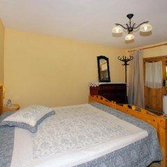 Отель Guest House Marina Шумен комната для гостей фото 2