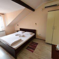 Апартаменты Apartments & Accommodation Stojic Стандартный номер фото 3