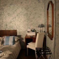 Отель Euro House Inn 4* Апартаменты фото 18
