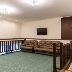 Гостиница Алмаз интерьер отеля фото 2
