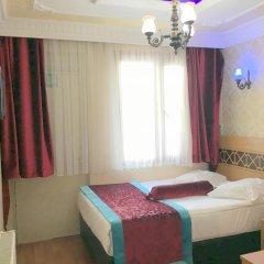Best Nobel Hotel 2 3* Стандартный номер с различными типами кроватей