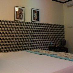 Отель Riad De La Semaine в номере