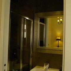 Отель Sally Port Senglea ванная фото 2