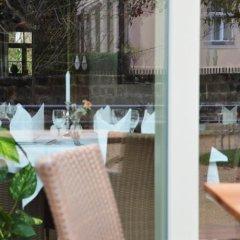 Отель Ristorante e Pensione La Campagnola Германия, Дрезден - отзывы, цены и фото номеров - забронировать отель Ristorante e Pensione La Campagnola онлайн фото 2