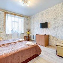 Апартаменты Ag Apartment Moskovsky 216 Апартаменты фото 15